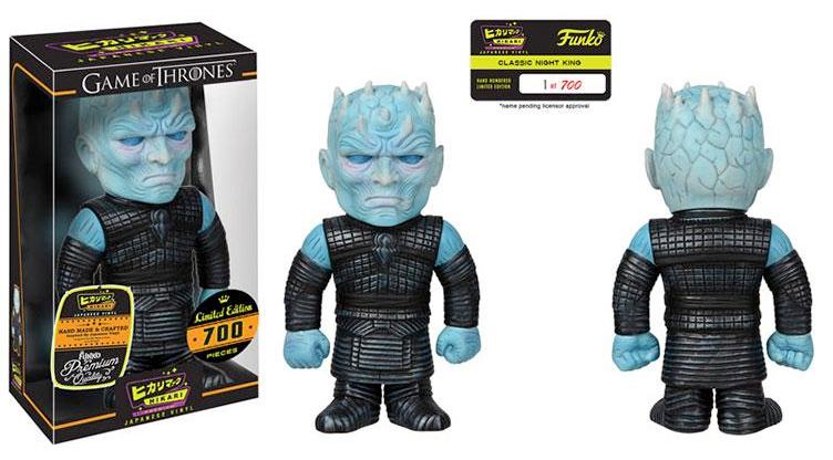 boneco-game-of-thrones-classic-night-king-hikari-sofubi-02