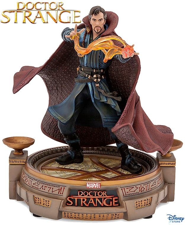 estatua-doctor-strange-limited-edition-figure-disney-store-01