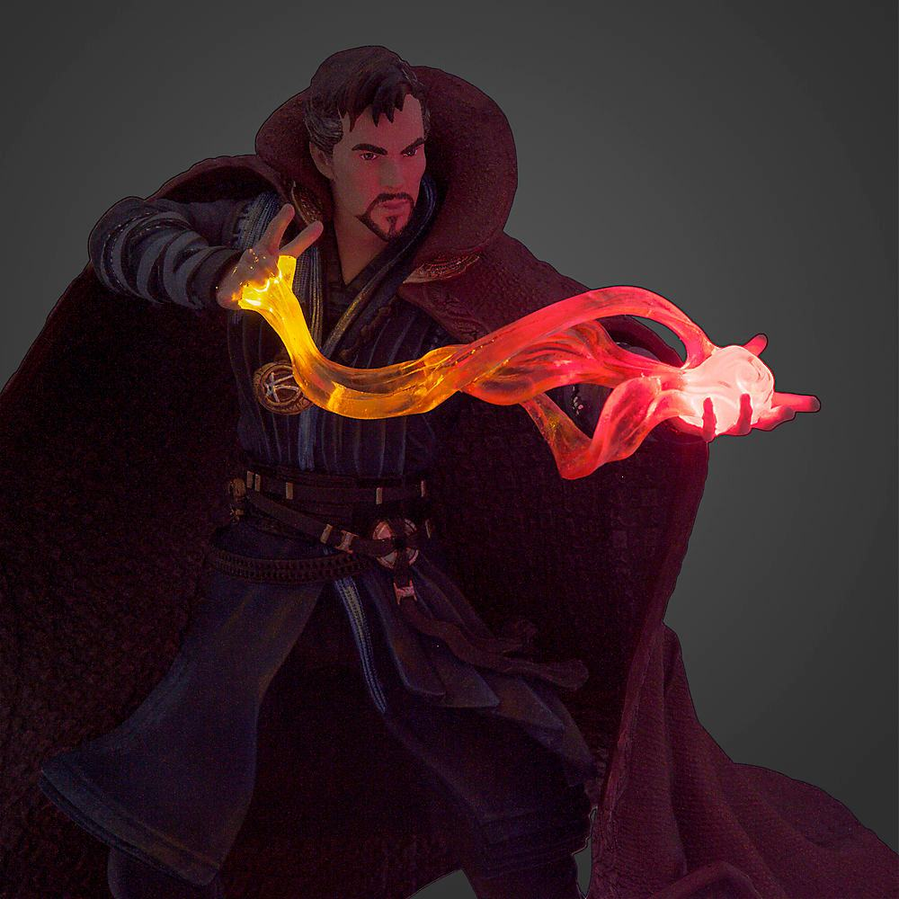 estatua-doctor-strange-limited-edition-figure-disney-store-03