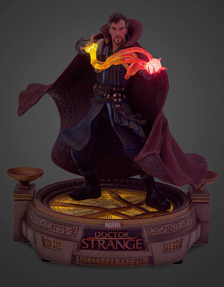 estatua-doctor-strange-limited-edition-figure-disney-store-04