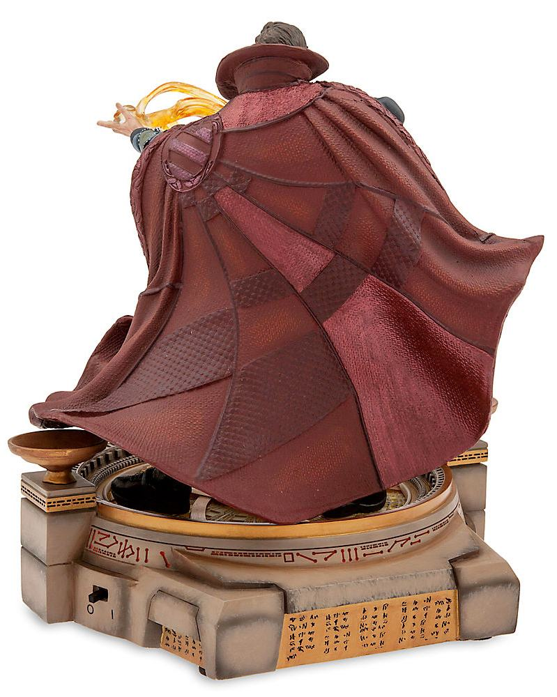 estatua-doctor-strange-limited-edition-figure-disney-store-05