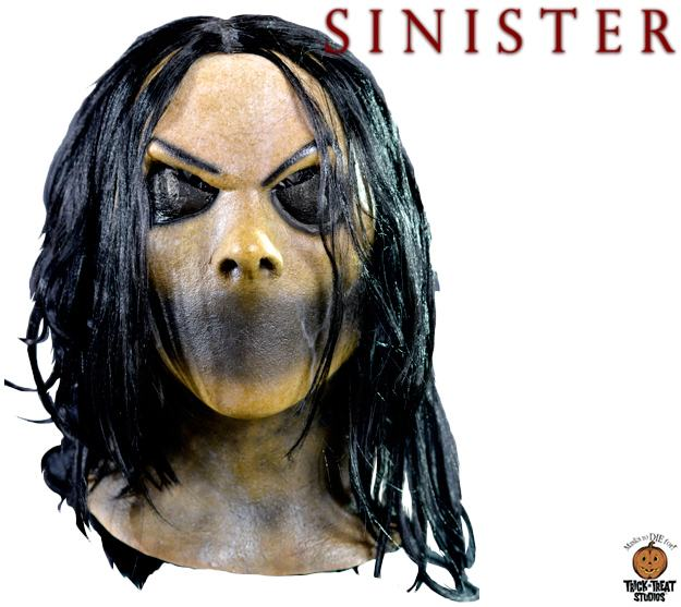 mascara-bughuul-mr-boogie-do-filme-sinister-a-entidade-01