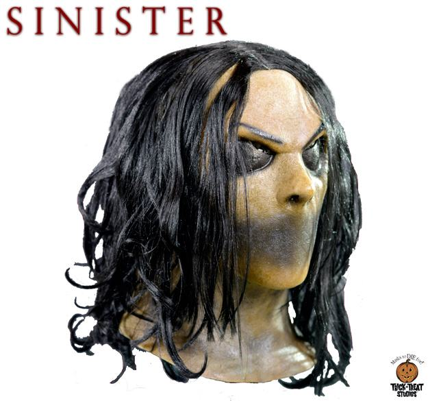 mascara-bughuul-mr-boogie-do-filme-sinister-a-entidade-02