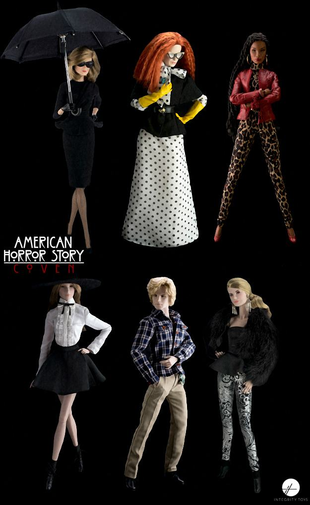 bonecas-american-horror-story-coven-official-collectible-doll-series-01
