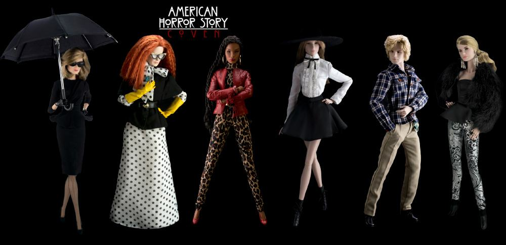 bonecas-american-horror-story-coven-official-collectible-doll-series-20