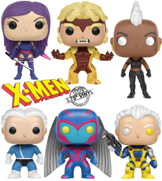 bonecos-x-men-classic-pop-funko-01