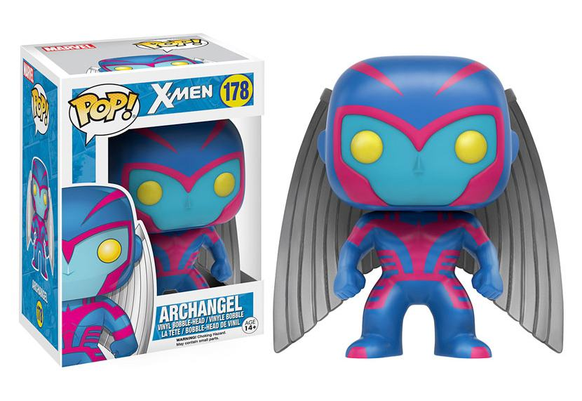 bonecos-x-men-classic-pop-funko-03
