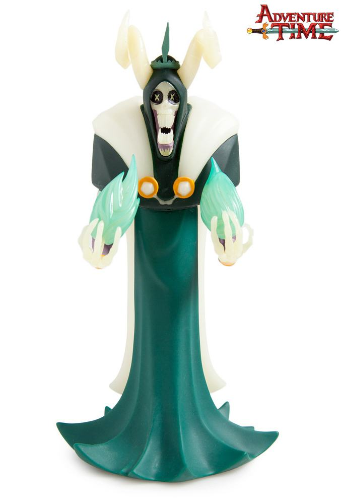 lich-adventure-time-medium-figure-kidrobot-02