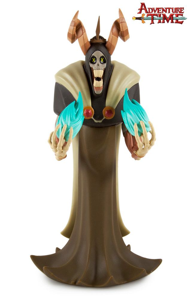 lich-adventure-time-medium-figure-kidrobot-07