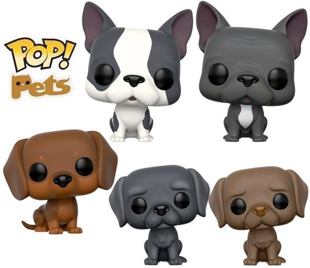 funko-pop-pets-serie-2-vinyl-figures-01