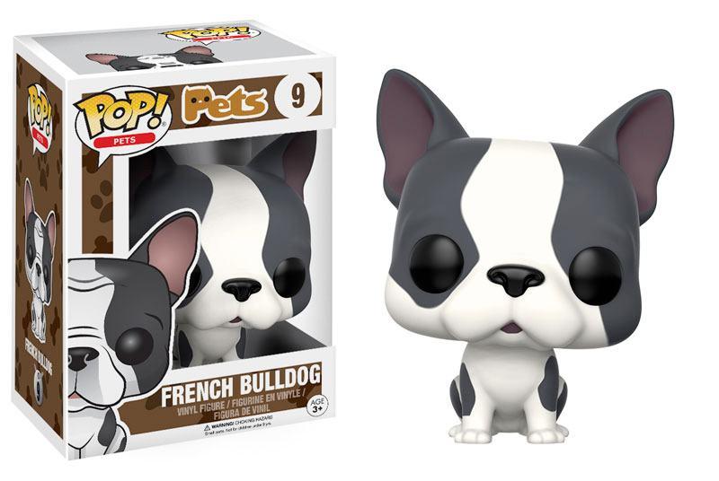 funko-pop-pets-serie-2-vinyl-figures-04