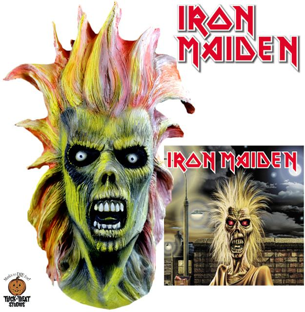 mascara-eddie-iron-maiden-halloween-mask-01