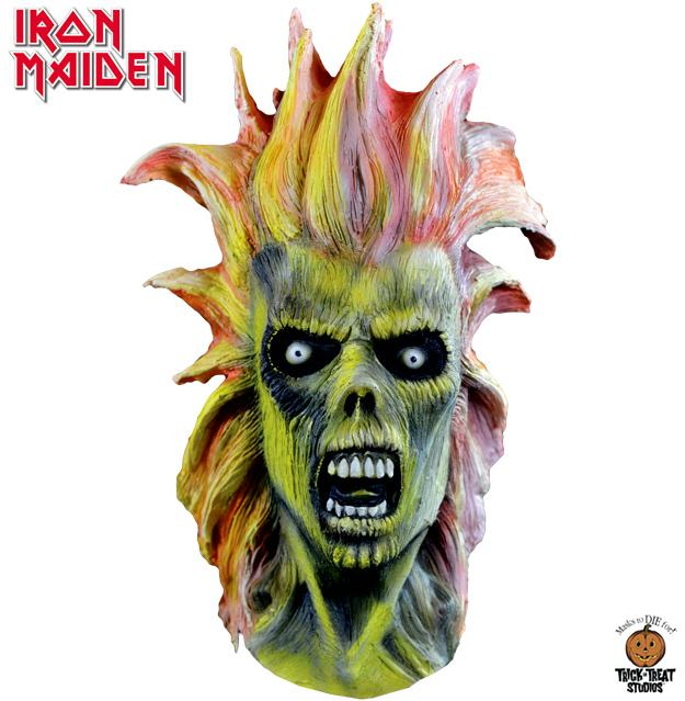 mascara-eddie-iron-maiden-halloween-mask-02