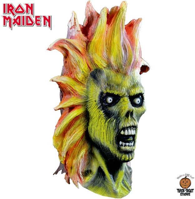mascara-eddie-iron-maiden-halloween-mask-03