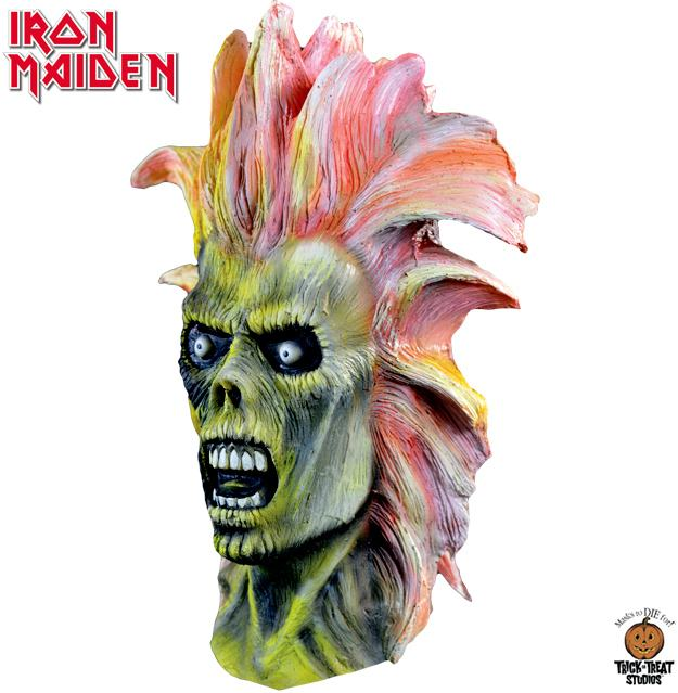 mascara-eddie-iron-maiden-halloween-mask-04