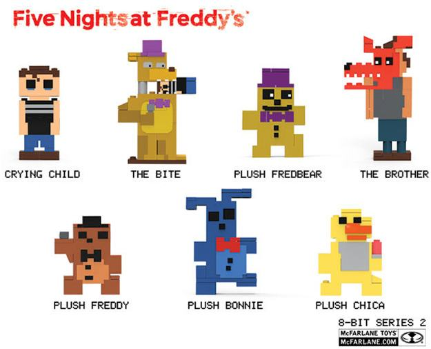 five-nights-at-freddys-8-bit-mini-figures-01