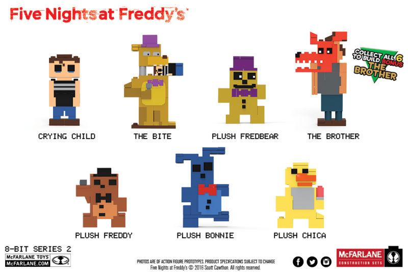five-nights-at-freddys-8-bit-mini-figures-03