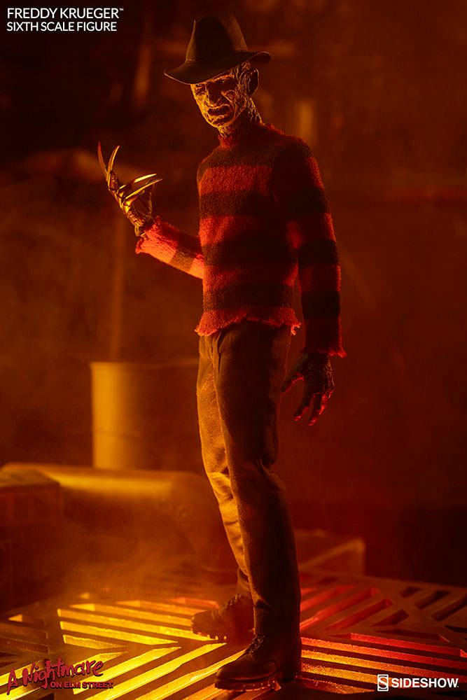 freddy-krueger-sixth-scale-figure-sideshow-01