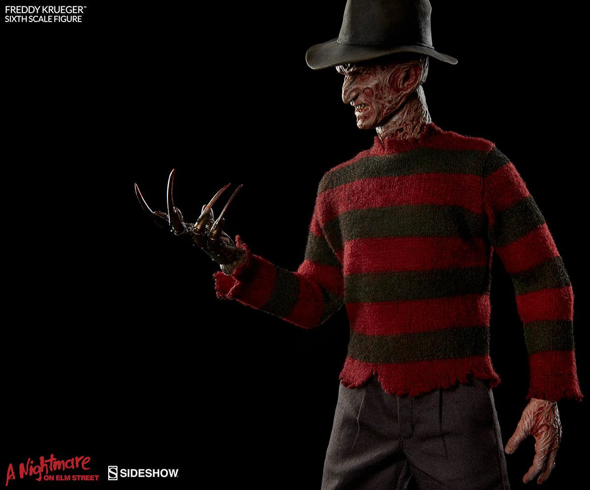 freddy-krueger-sixth-scale-figure-sideshow-02