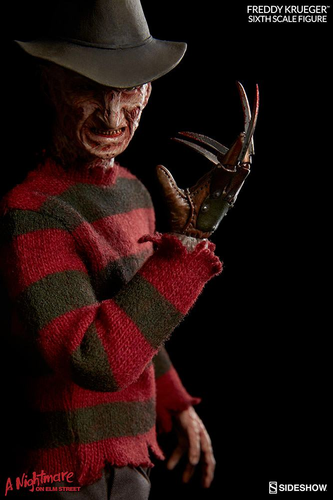 freddy-krueger-sixth-scale-figure-sideshow-03
