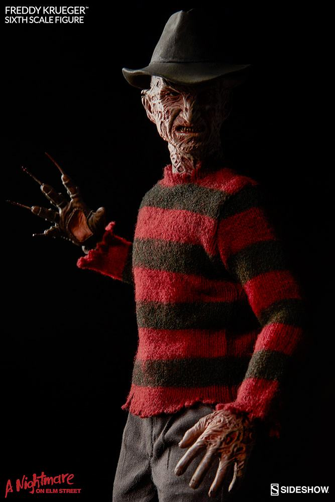 freddy-krueger-sixth-scale-figure-sideshow-04