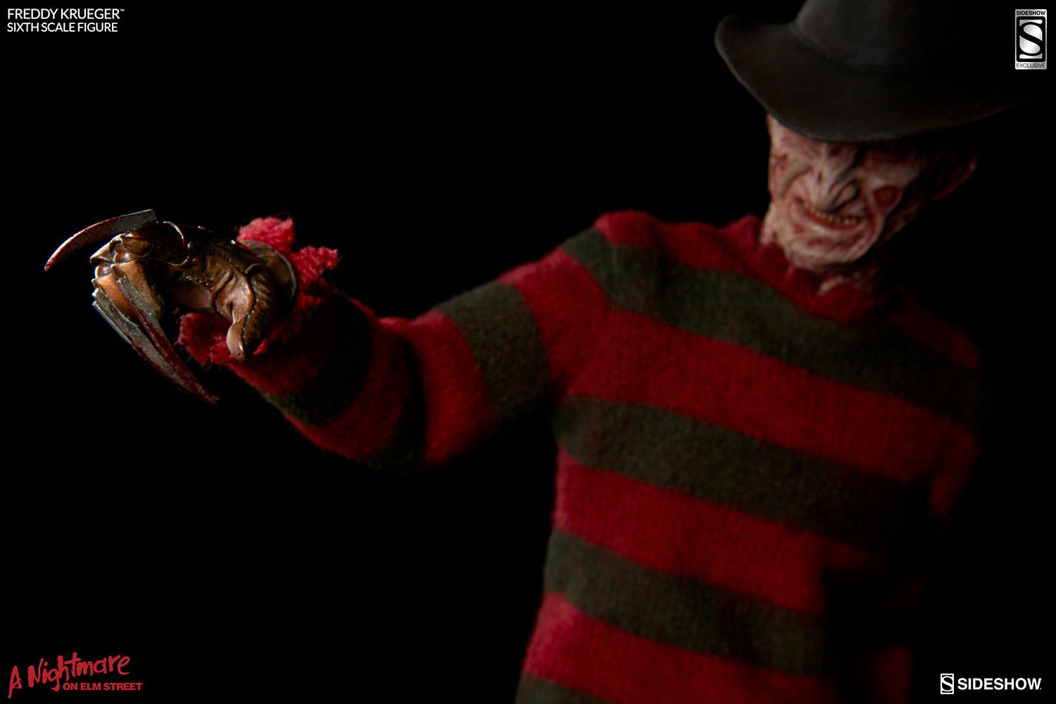 freddy-krueger-sixth-scale-figure-sideshow-05