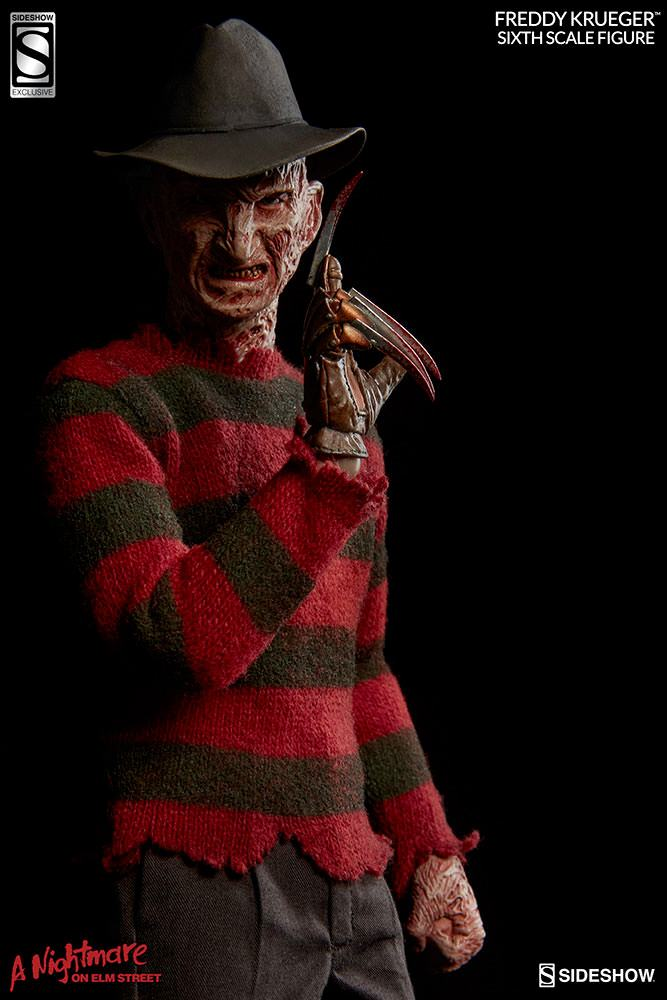freddy-krueger-sixth-scale-figure-sideshow-06