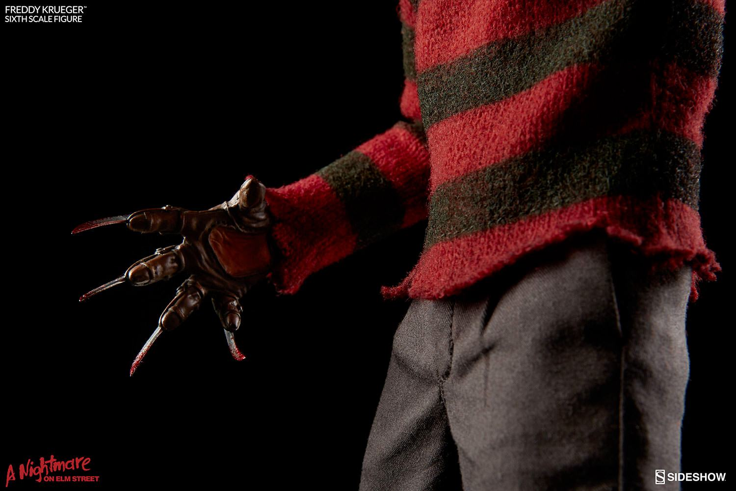 freddy-krueger-sixth-scale-figure-sideshow-07