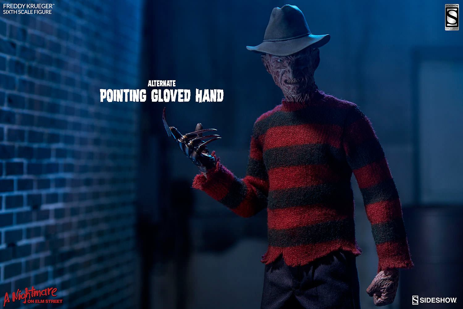 freddy-krueger-sixth-scale-figure-sideshow-09