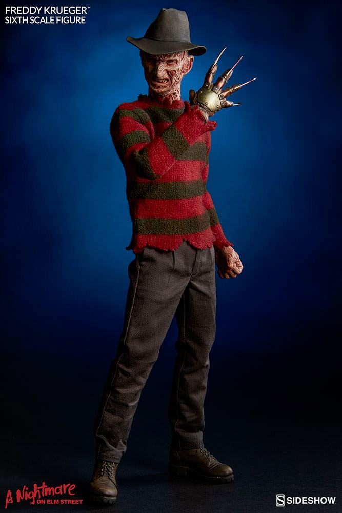 freddy-krueger-sixth-scale-figure-sideshow-10
