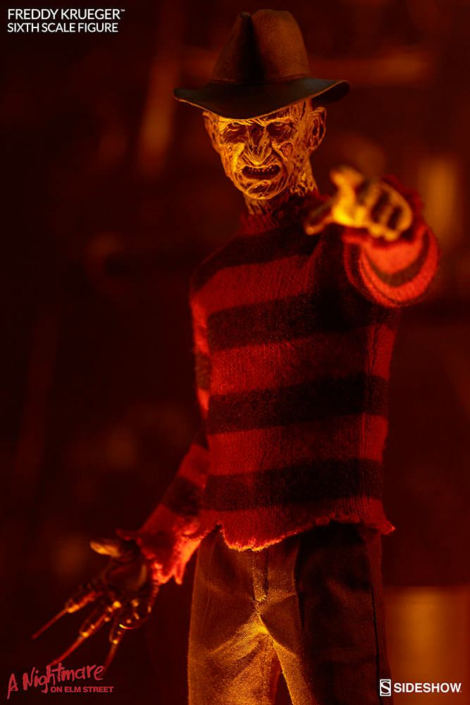 freddy-krueger-sixth-scale-figure-sideshow-11