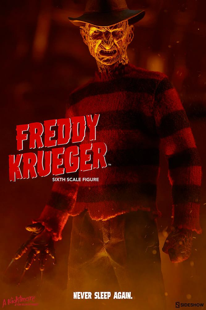 freddy-krueger-sixth-scale-figure-sideshow-12