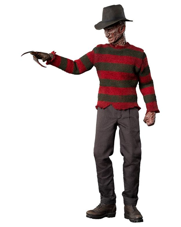 freddy-krueger-sixth-scale-figure-sideshow-13
