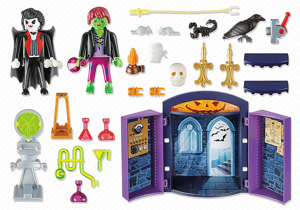 casa-mal-assombrada-playmobil-haunted-house-play-box-02