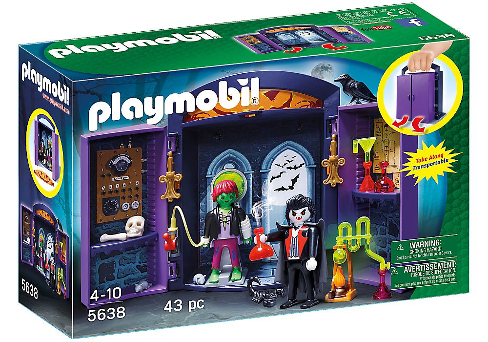 casa-mal-assombrada-playmobil-haunted-house-play-box-03