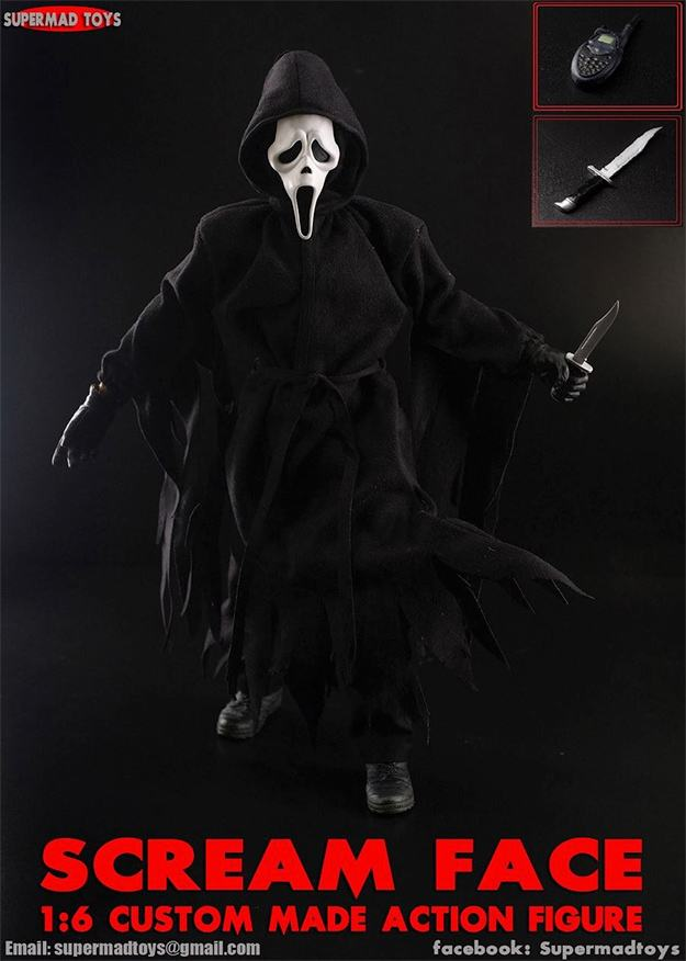 ghostface-scream-custom-made-action-figure-01