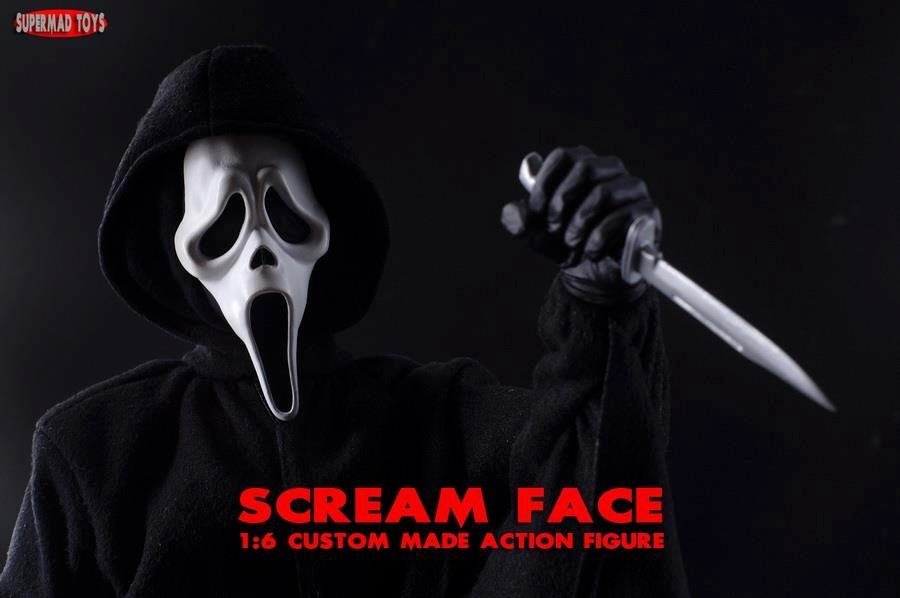 ghostface-scream-custom-made-action-figure-02