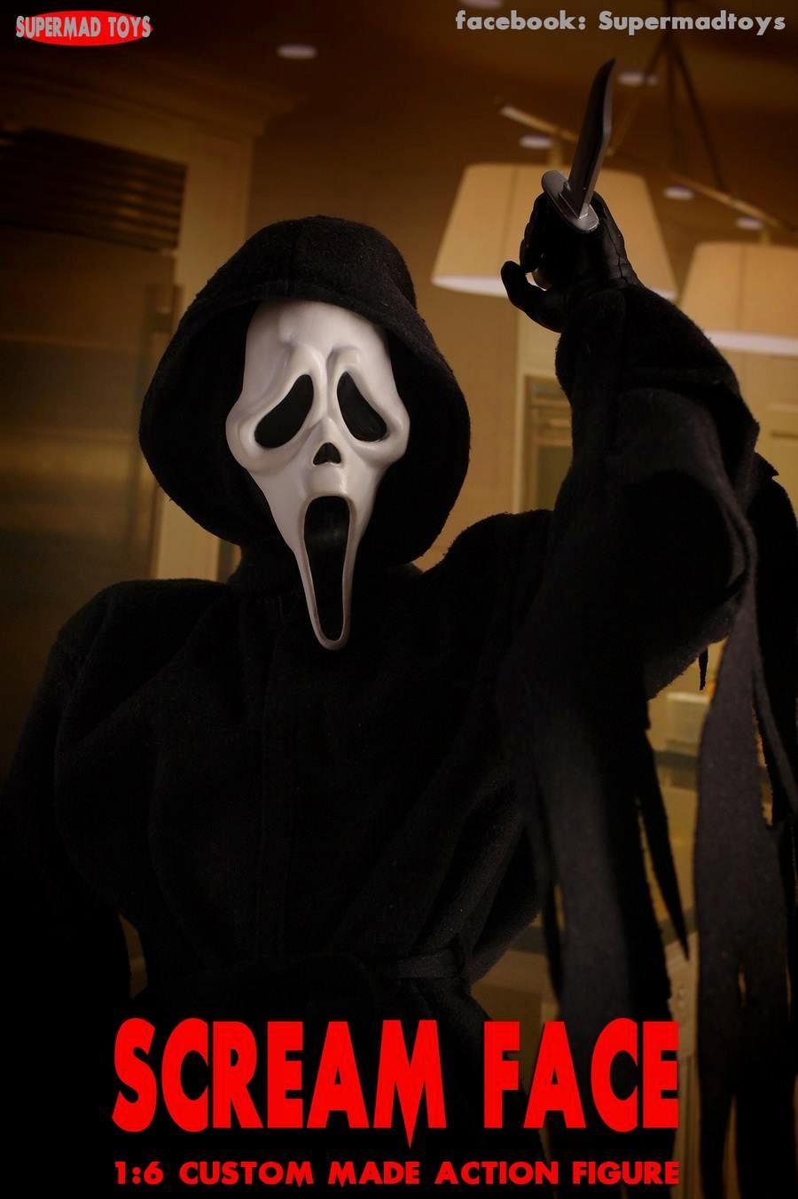 ghostface-scream-custom-made-action-figure-03