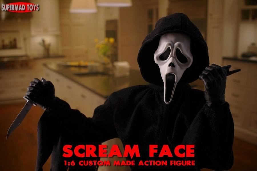 ghostface-scream-custom-made-action-figure-04