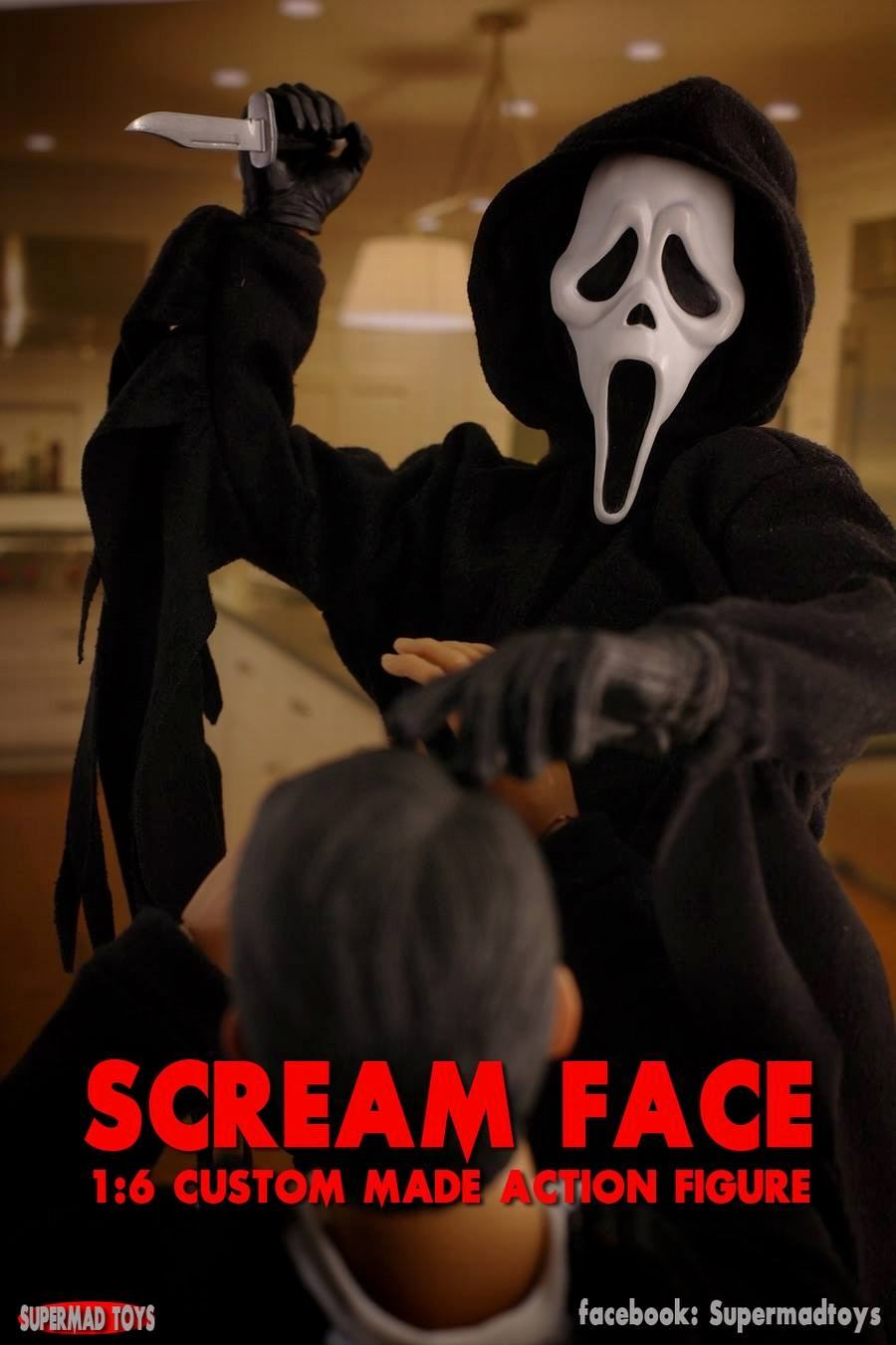 ghostface-scream-custom-made-action-figure-05