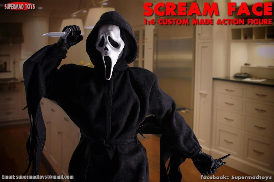 ghostface-scream-custom-made-action-figure-06