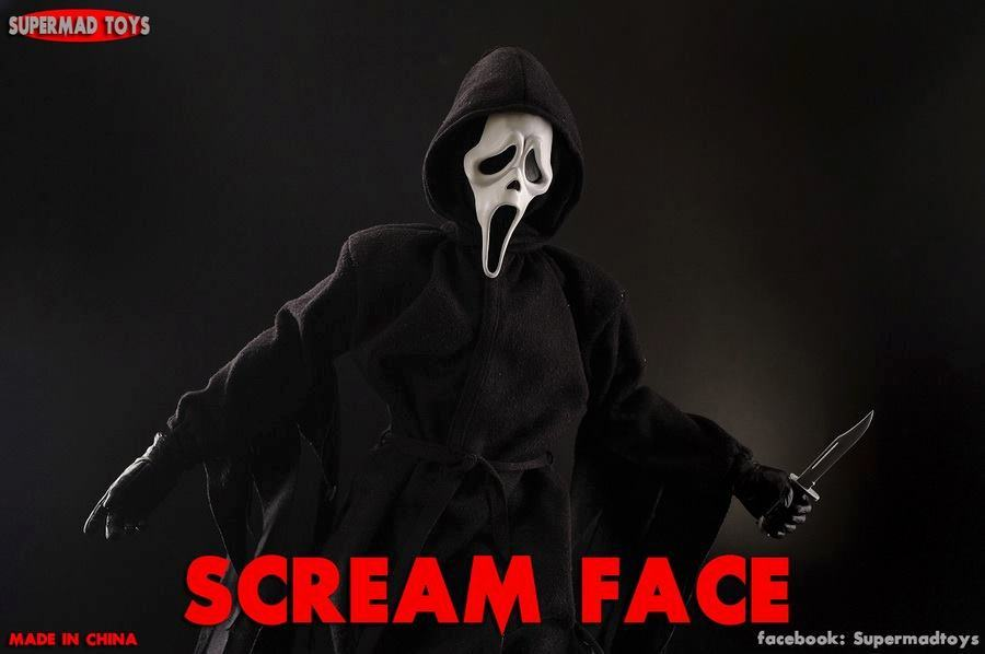 ghostface-scream-custom-made-action-figure-07