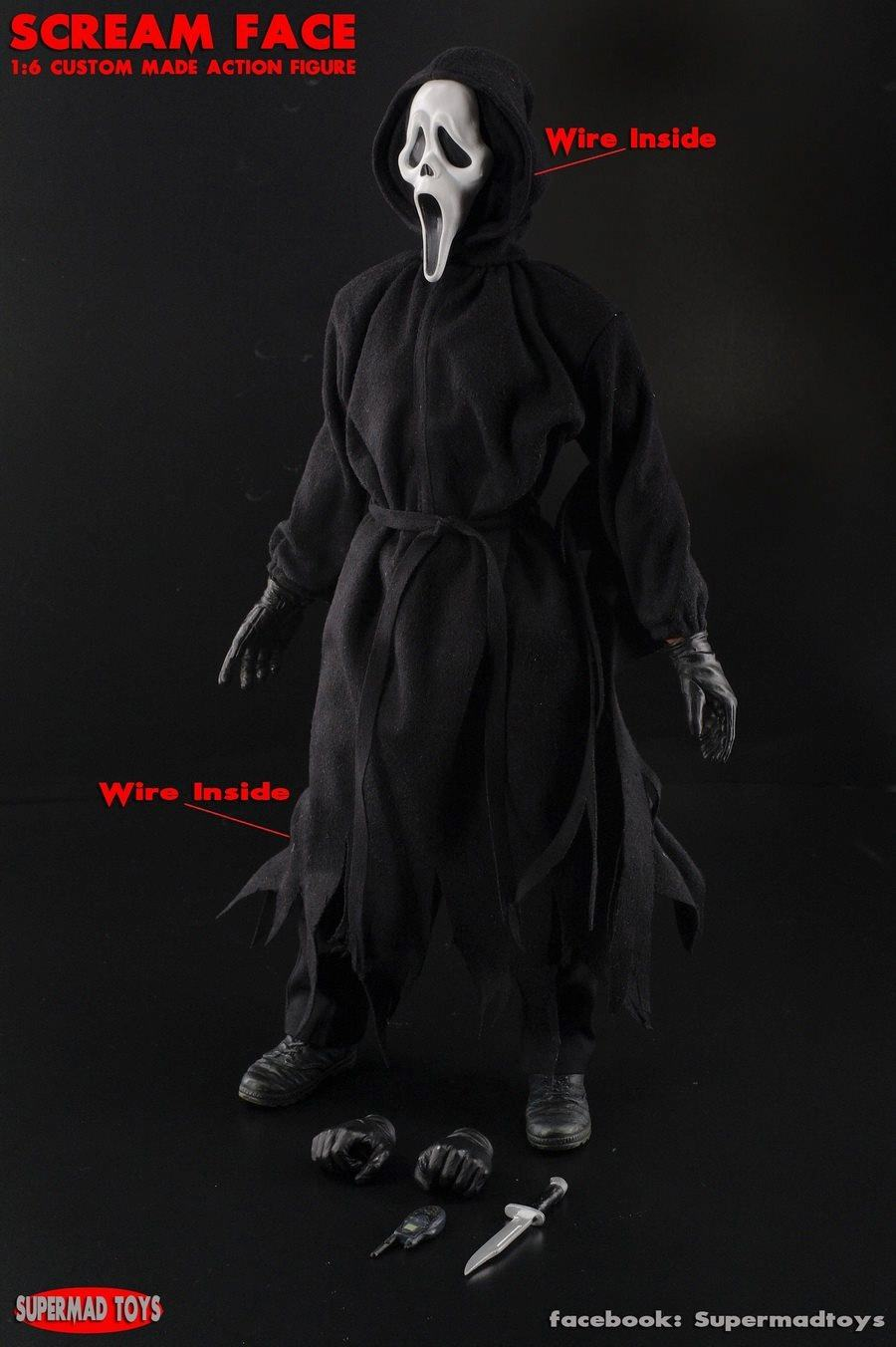 ghostface-scream-custom-made-action-figure-08
