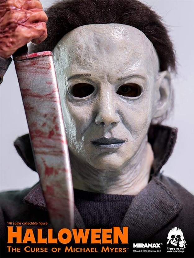 halloween-6-curse-of-michael-myers-collectible-action-figure-01