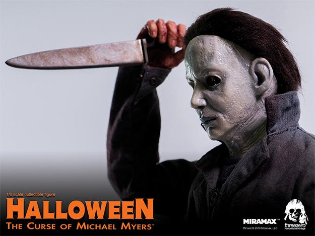 halloween-6-curse-of-michael-myers-collectible-action-figure-02