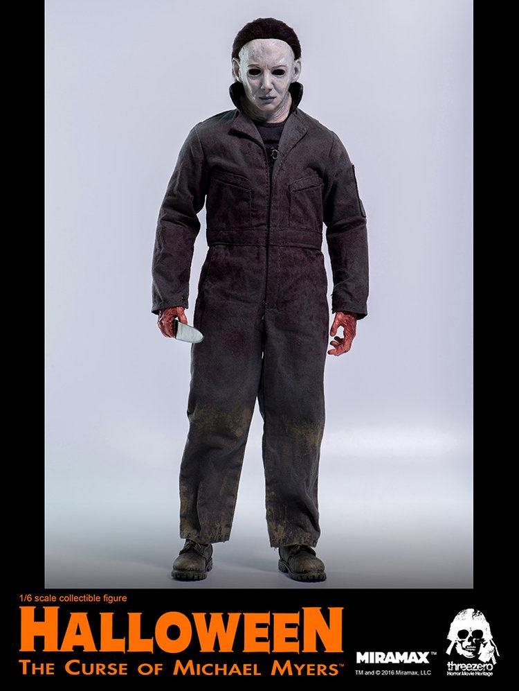 halloween-6-curse-of-michael-myers-collectible-action-figure-03