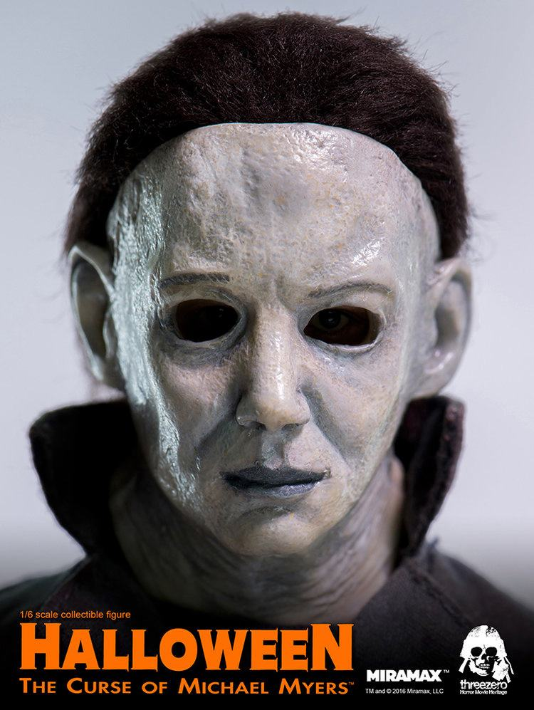 halloween-6-curse-of-michael-myers-collectible-action-figure-07