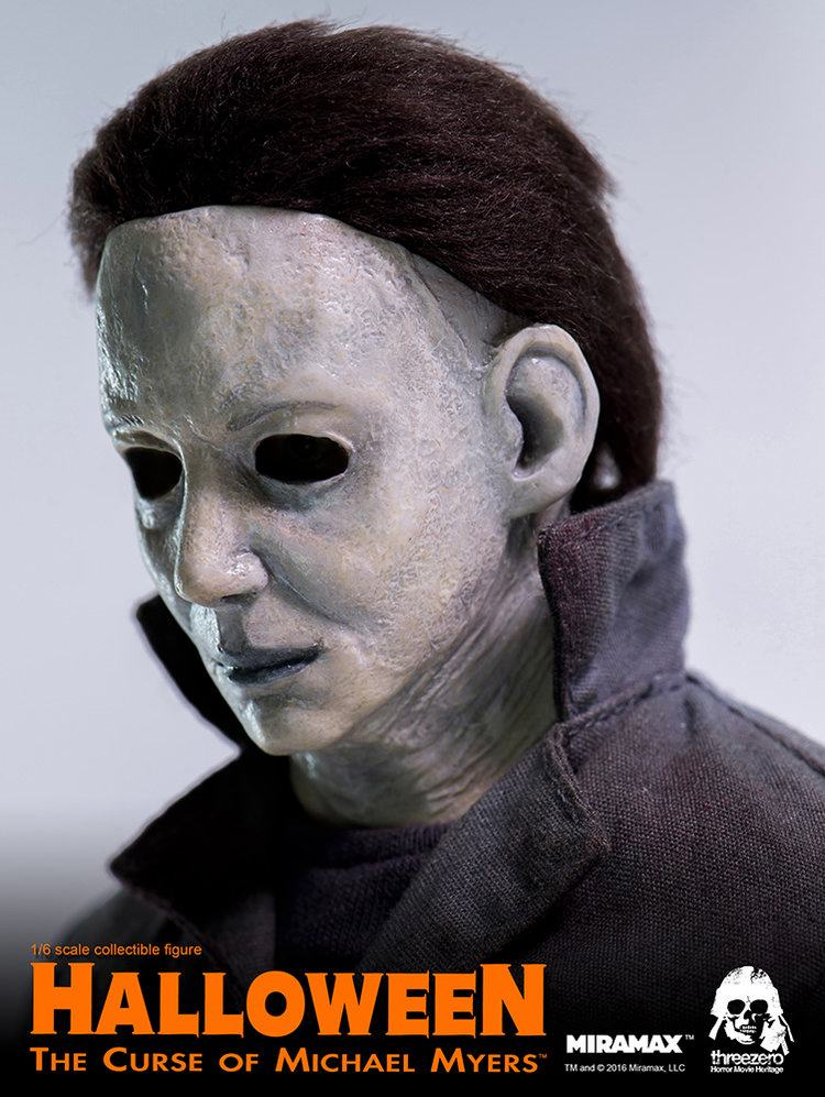 halloween-6-curse-of-michael-myers-collectible-action-figure-09