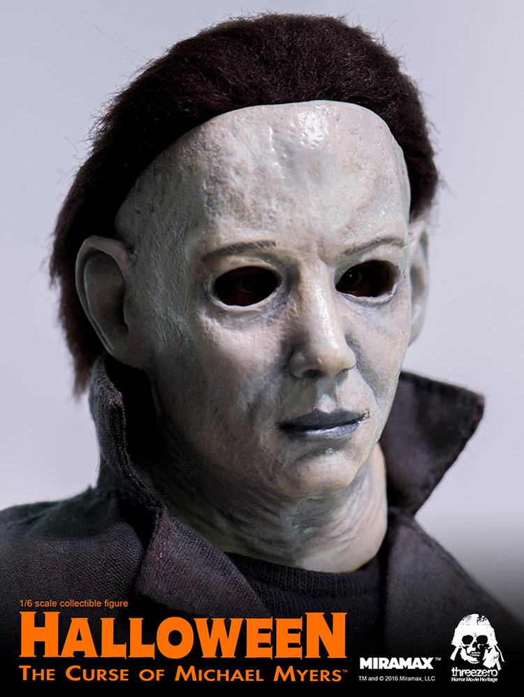 halloween-6-curse-of-michael-myers-collectible-action-figure-10