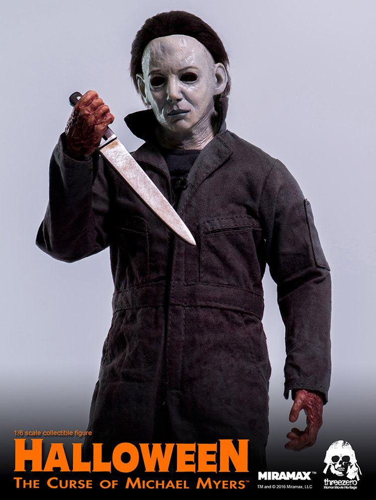 halloween-6-curse-of-michael-myers-collectible-action-figure-11